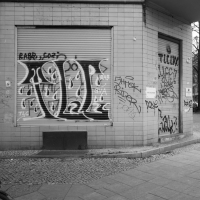 berlin-streets-dec-2013_part2_3