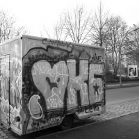 berlin-streets-dec-2013_part2_5