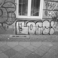 berlin-streets-dec-2013_part2_7