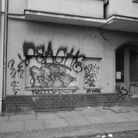 berlin-streets-dec-2013_part2_8