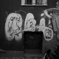 berlin-streets-dec-2013_part3_14