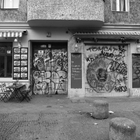 berlin-streets-dec-2013_part3_16