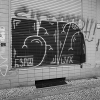 berlin-streets-dec-2013_part3_4