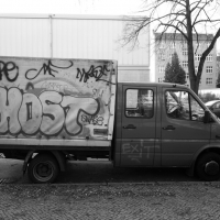 berlin-streets-dec-2013_part3_5