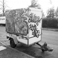berlin-streets-dec-2013_part3_6