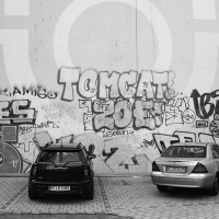berlin-streets-dec-2013_part4_10