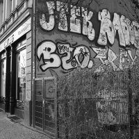 berlin-streets-dec-2013_part4_11