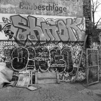 berlin-streets-dec-2013_part4_12