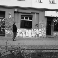 berlin-streets-dec-2013_part4_14