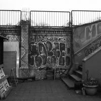 berlin-streets-dec-2013_part4_15