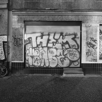 berlin-streets-dec-2013_part4_16