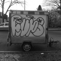 berlin-streets-dec-2013_part4_17