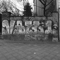 berlin-streets-dec-2013_part4_4