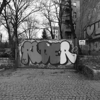 berlin-streets-dec-2013_part4_5