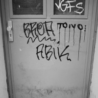berlin_bombing_13_broa_abik