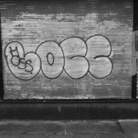 berlin_bombing_3_locc_hoss