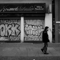 berlin_bombing_5_locc_hnp_famos