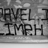 berlin_bombing_20_pavel_limph