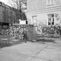 berlin_bombing_24_rask_skife