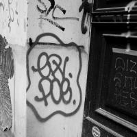 berlin_bombing_25_epv_poe