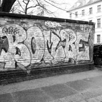 berlin_bombing_26_bomber