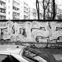 berlin_bombing_28_roza