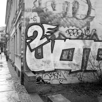 berlin_bombing_29_2ultd