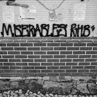 berlin_bombing_30_miserables_rhb