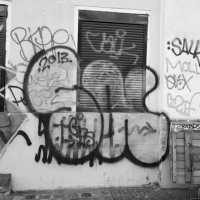 berlin_bombing_33_sailor_tgf