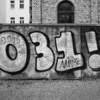 berlin_bombing_36_031