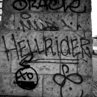 berlin_bombing_38_hellrider
