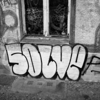 berlin_bombing_39_solve