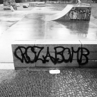 berlin_bombing_40_roza_bomber