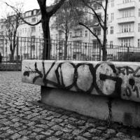 berlin_bombing_41_kdog