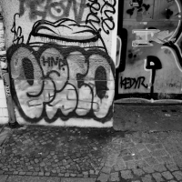 berlin_bombing_42_esco_hnp
