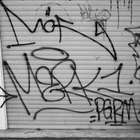 berlin_bombing_44_merk