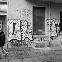 berlin_bombing_45_olt