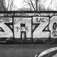 berlin_bombing_46_sazo_cma