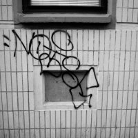 berlin_bombing_48_noise