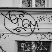 berlin_bombing_51_venam