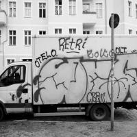 berlin_bombing_54_qvs