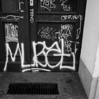 berlin_bombing_56_murat