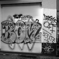 berlin_bombing_57_bomber