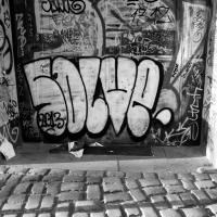 berlin_bombing_58_solve
