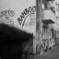 berlin_bombing_62_bamboo