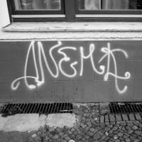 berlin_bombing_64_anema