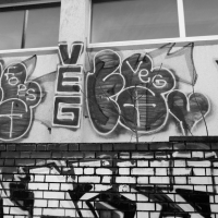 berlin_bombing_65_famos_veg_fops