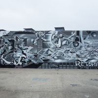 Berlin Walls - August 2016_Graffiti_Spraydaily_Berlingraffiti_03_Nas, TCK, RTZ, Spade53