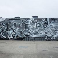 Berlin Walls - August 2016_Graffiti_Spraydaily_Berlingraffiti_03_Nas, TCK, RTZ, Spade53