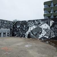Berlin Walls - August 2016_Graffiti_Spraydaily_Berlingraffiti_04
